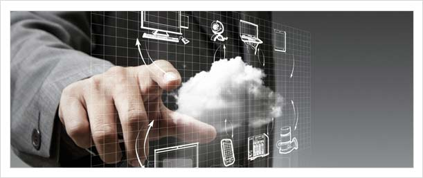 Best Cloud Web Hosting Services