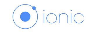 ionic App Development Framework