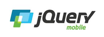 jQuery Web App Framework