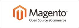 Magento, Open Source eCommerce