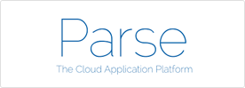 Parse, The Cloud Application Platform