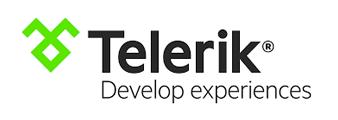 Telerik Framework